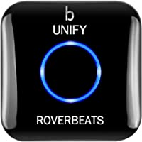 Etekcity RoverBeats Unify NFC Enabled Bluetooth 4.0 EDR Audio Receiver