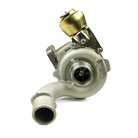 Supeedmotor, Turbocompresor para Renault Megane 1.9 dCi marca GT1749 V Turbo