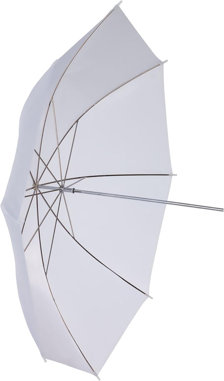 Dörr Rs 84 Lichtformer Reflektor Schirm Durchmesser 88 Cm Bogenspanne 98 Cm