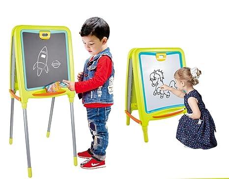 Tavolo Da Disegno Portatile : Acquista tavolo da disegno portatile da pollici con tavoletta