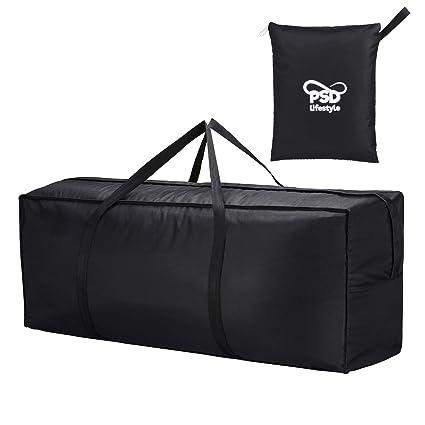 Amazon.com: PSD Lifestyles - Bolsa de almacenamiento para ...