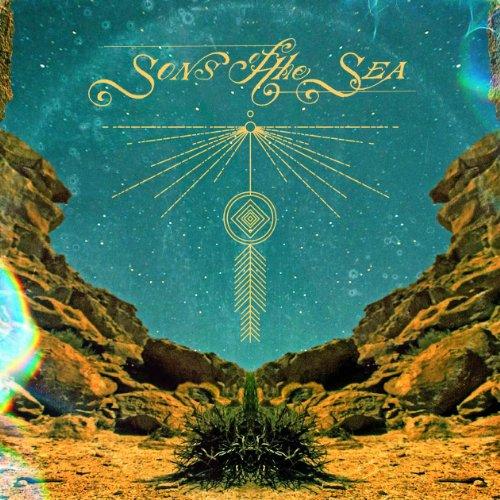 Brandon Boyd-Sons of The Sea-CD-FLAC-2014-FORSAKEN Download