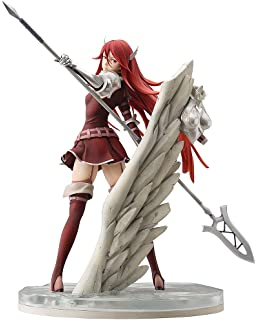Good Smile Fire Emblem Awakening Tharja 1//7 Scale PVC Figure Model Kit Anime NEW