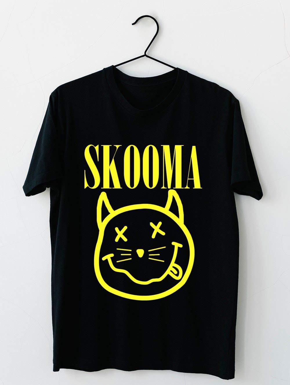 Skoovana T Shirt For Unisex