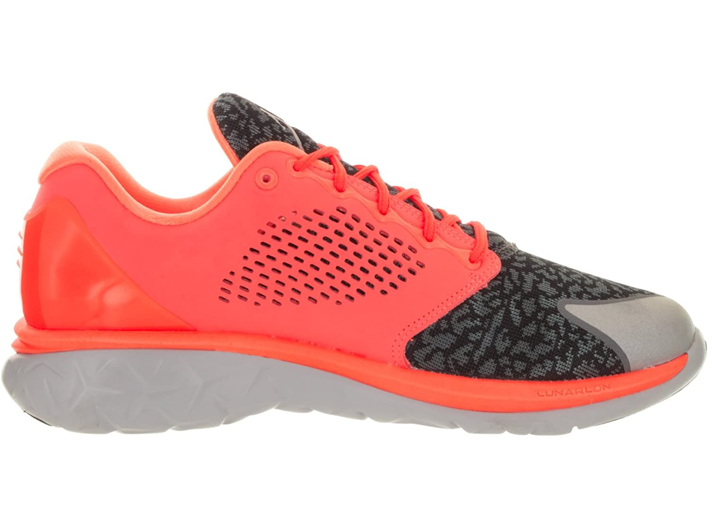 jordan shoes training