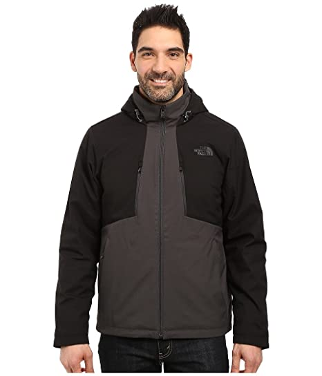 The North Face Men's Apex Elevation Jacket at Amazon Men's Clothing store: