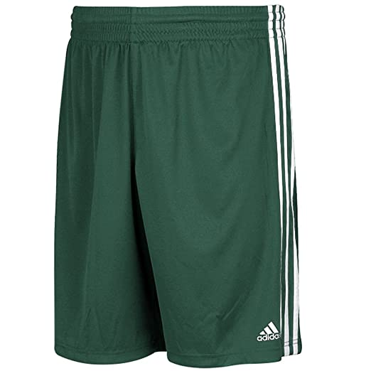 Short Adidas Climalite 3