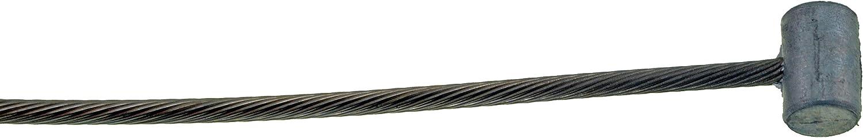 Dorman C94409 Parking Brake Cable