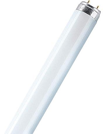 Lampadine Fluorescenti E Al Neon Illuminazione Amazon It