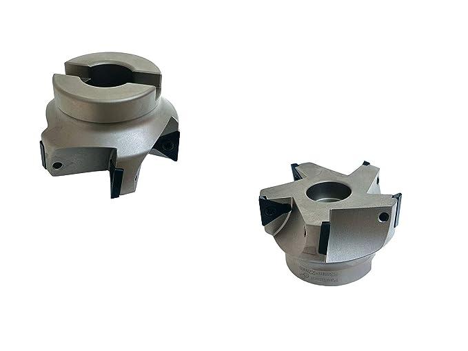 500 Stk Pappnägel Dachpappnägel Senkkopf Nägel Stahl feuerverzinkt 2,2 x 20 mm
