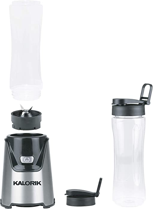 Top 10 Better Homes Blender