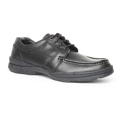 mens wide shoes size 13 buy 9824e 0395c