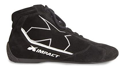 712f9cbd2619b4 Image Unavailable. Image not available for. Color  Impact Racing Mens Shoe  (Alpha SFI ...