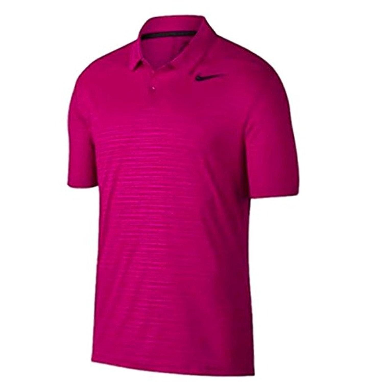 77f8480239f Mens Nike Polo Shirts Sale