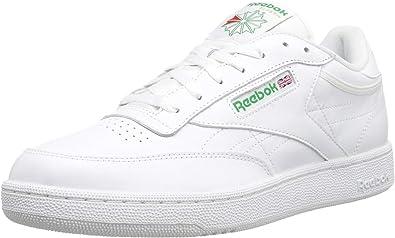 amazon reebok club c
