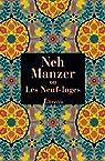 Neh Manzer ou les Neuf-loges par Lescallier