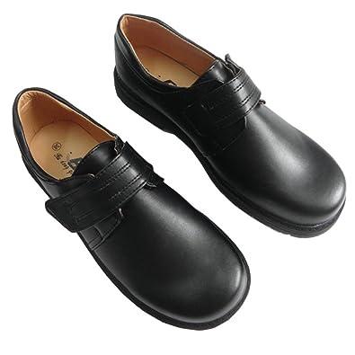 a9ad7c3e6b4d6 A-boyshoes-311-3 男 フォーマル 靴 シューズ 男 フォーマルシューズ フォーマル靴