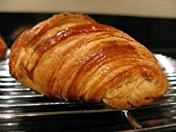 bouchon bakery the thomas keller library thomas keller