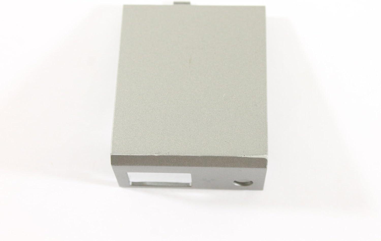 Dell GN101 Hinge Cover Right Latitude E6400