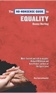 How societies work class power and change in a canadian context the no nonsense guide to equality no nonsense guides fandeluxe Image collections