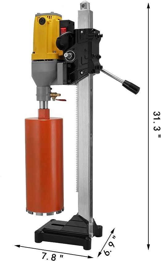Happybuy Diamond Drilling Machine featured image 2