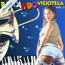 Ricardo Ray & Bobby Cruz - Los Durisimos