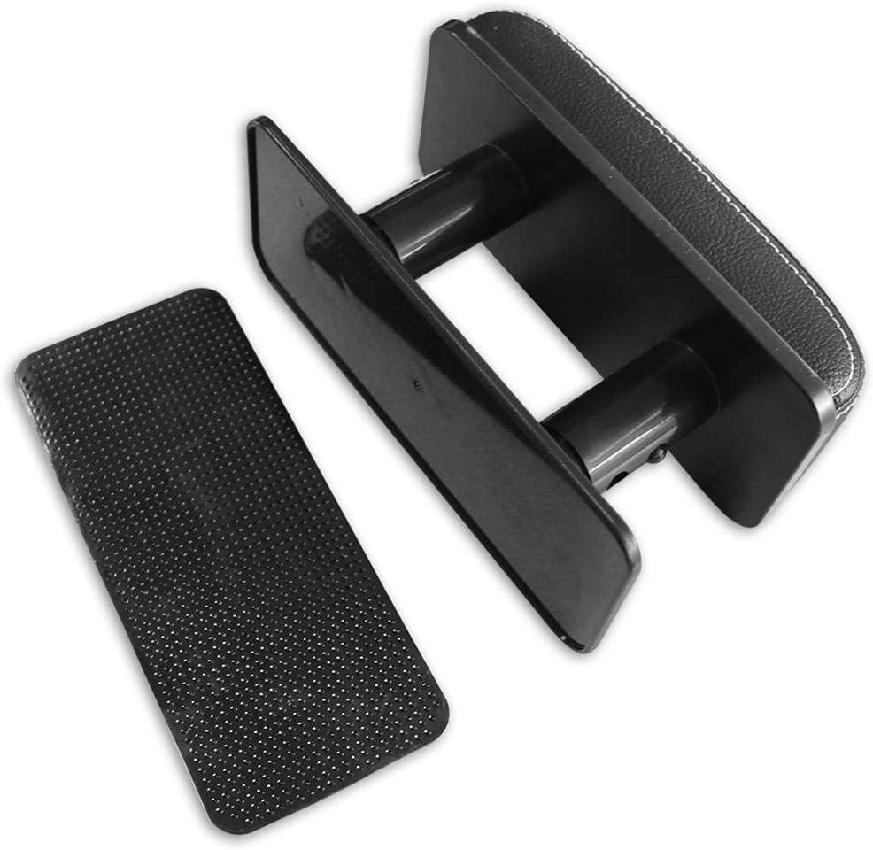 Container Car Armrest Box Adjustable Anti-fatigue Door Armrest strety Console Organizer Armrest Memory Foam Car Armrest Heightening Pad Automobile Arm Support
