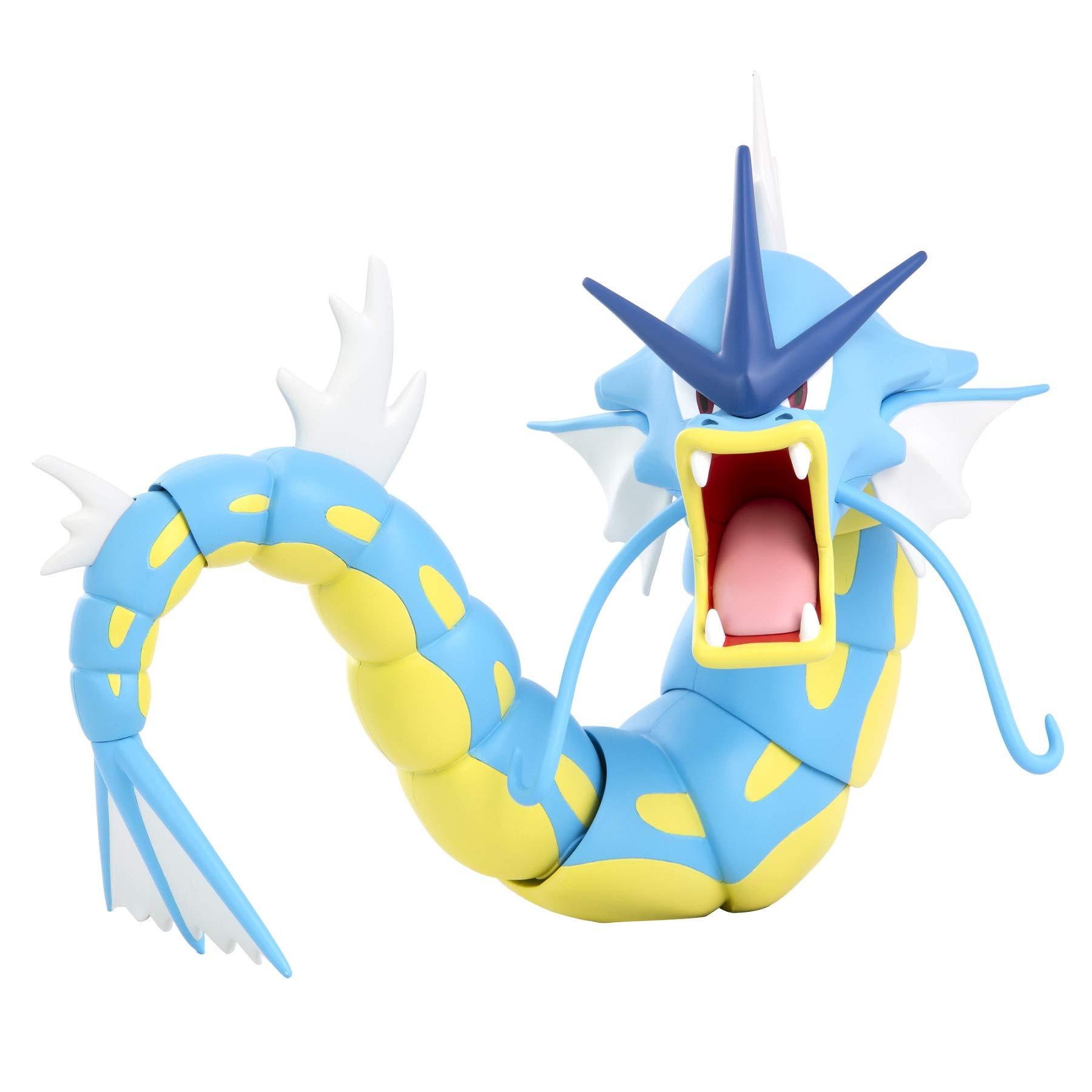 Pokémon 12 inch Epic Figure Gyarados