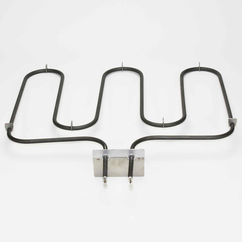 Frigidaire 318254902 Range Parts Element