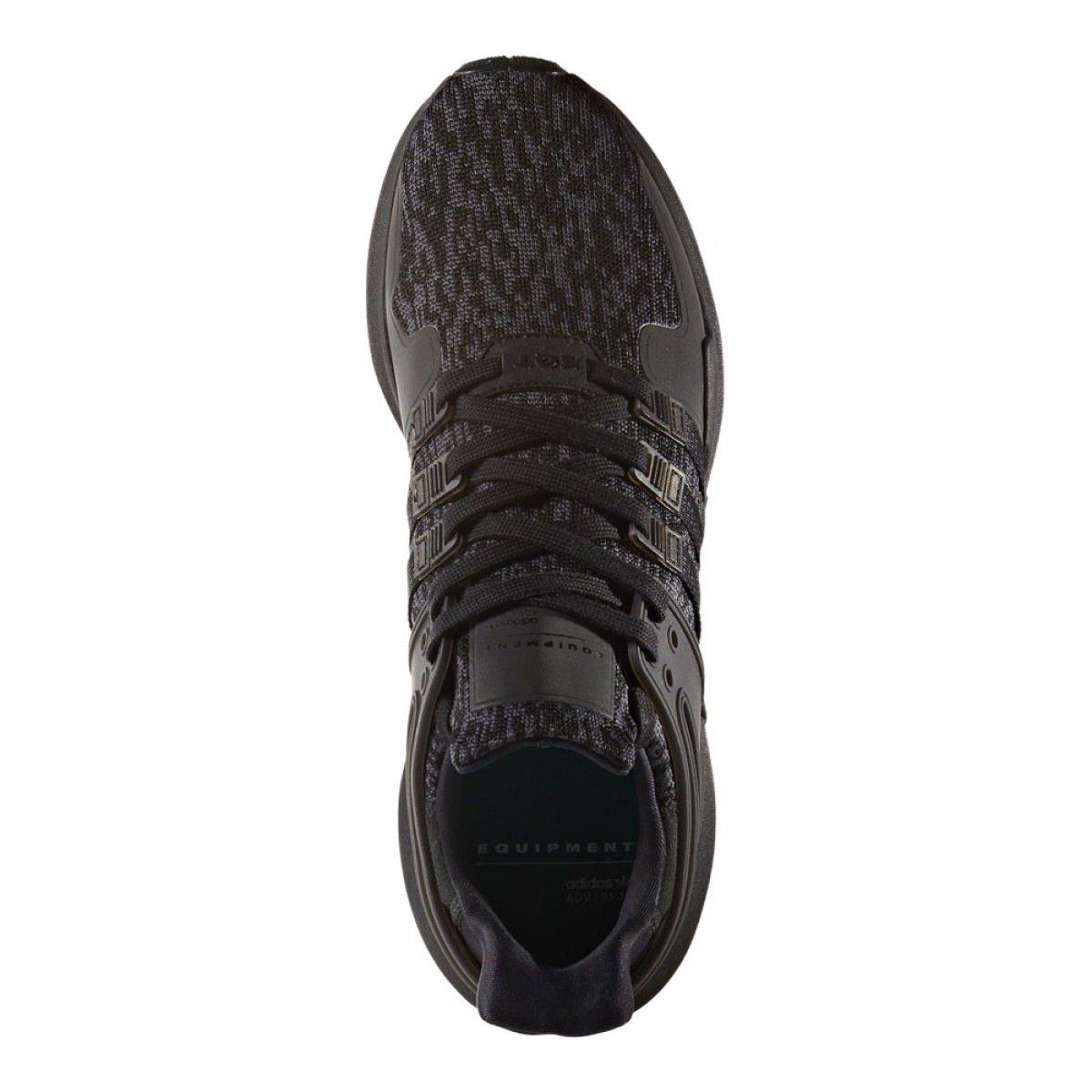 Adidas EQT Support EQT Support 9118 BlackBlackWhite