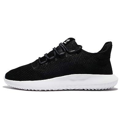 separation shoes a49bb 9e8d9 adidas Tubular Shadow cblackcblackftwwht Gr. 42