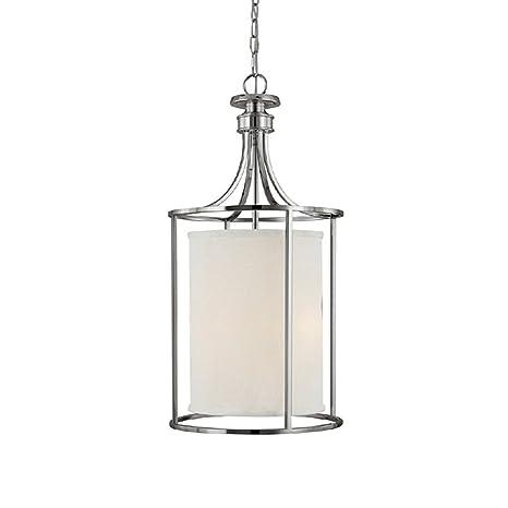 Amazon.com: CAPITAL iluminación 9042 – 474 Midtown 2 Light ...