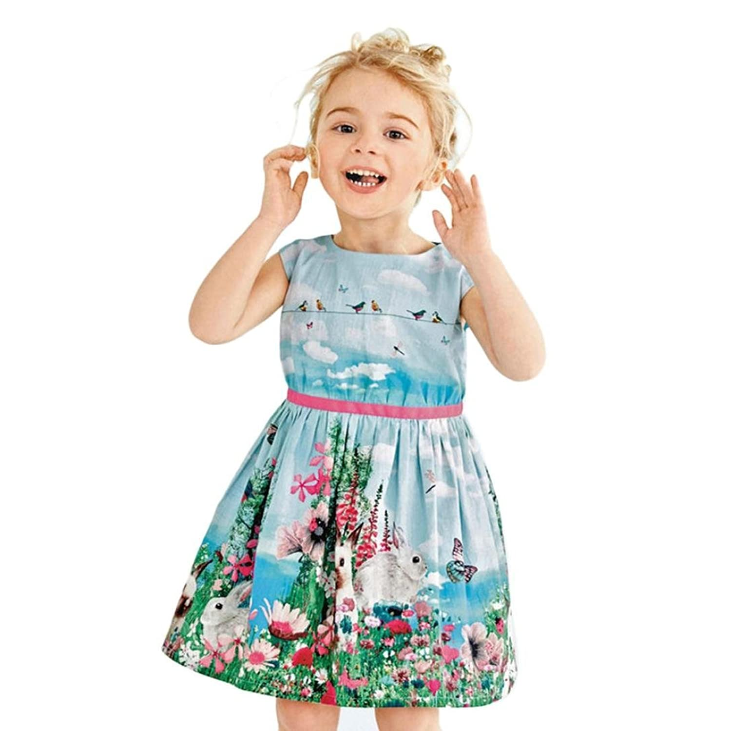 Children's and Baby Boutique. Welcome to our Atterdag Kids! Wondering how we got our name? Our lovely store is nestled in the sunny Danish town of Solvang.