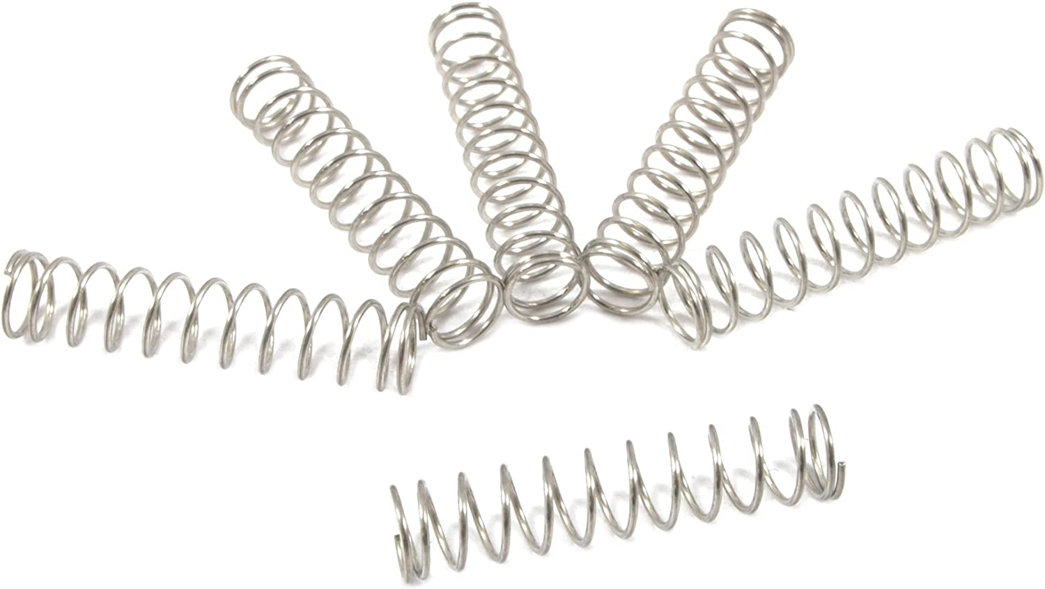 Fine Thread 25-Pack The Hillman Group 330949 1//2-20 x 2-1//2-Inch Socket Head Cap Screw