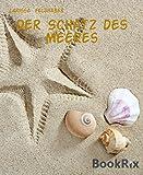 Der Schatz des Meeres (German Edition)