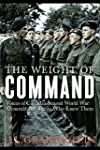 The Weight of Command: Voices of Cana...