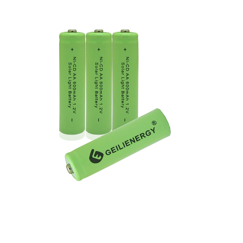 attachment bcp outdoor pack batteries ebay lights landscape beautiful unique spotlight solar light of