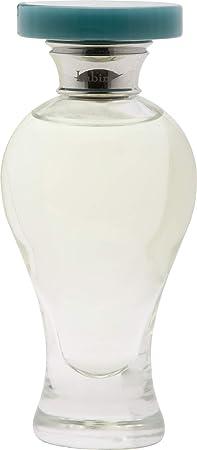 Lubin Black Jade Eau de Parfum 50 ml