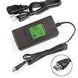 KFD AC Adapter Power Supply 32V 1100mA 16V 1600mA