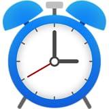 Alarm Clock Xtreme & Timer