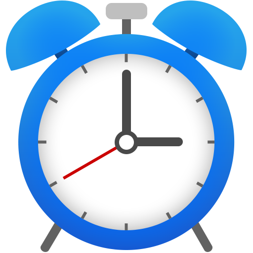 amazon com alarm clock xtreme timer appstore for android