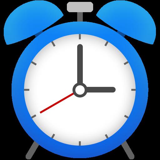 Alarm Clock Xtreme & Timer (Alarm Clock Walk)