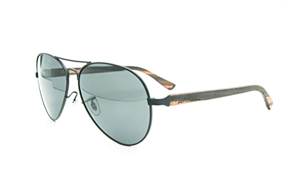 376991653372 Amazon.com: The Ohio 2.0 from Shades on Point Sunglass Co.: Clothing