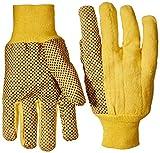 Boss Gloves 4035 PVC Dots Chore Gloves