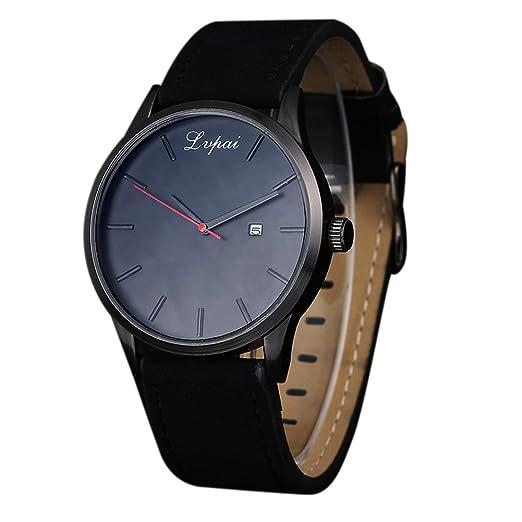 d64f155cab5d Reloj - Prosperveil - Para - 114592  Amazon.es  Relojes
