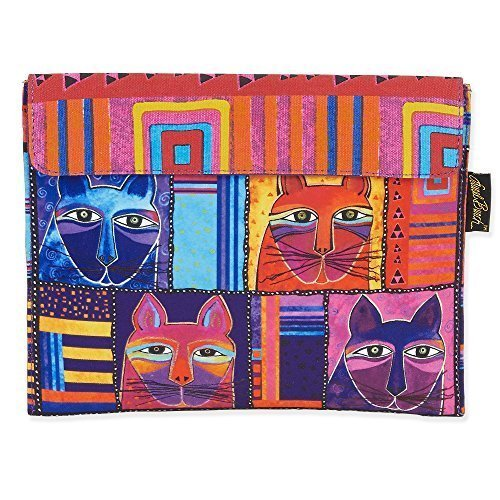 laurel-burch-whiskered-cats-tablet-case-sleeve-5553-b