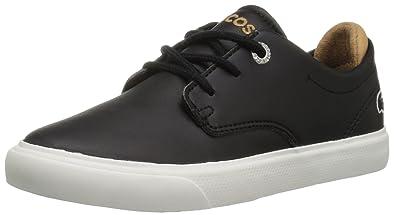 Lacoste Kids Esparre Sneaker