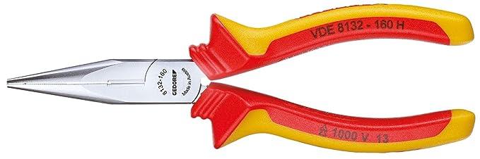 con sfera per capelli Strumento levapelucchi portatile anti-pelucchi con testa in rame SZFREE Yellow per rimuovere i peli dalla testa