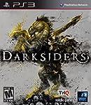 Darksiders - PlayStation 3 Standard E...