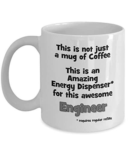 Christmas gift ideas for engineers